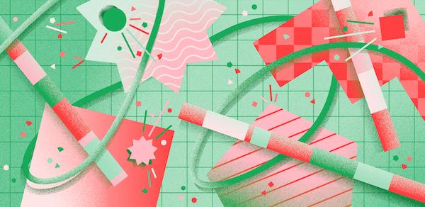 Math for Creatives artwork