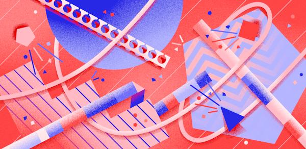 Plan, Design + Code Your First Website artwork