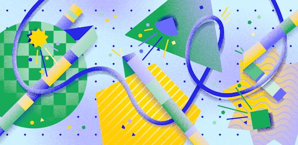 Intro to User Experience Design artwork