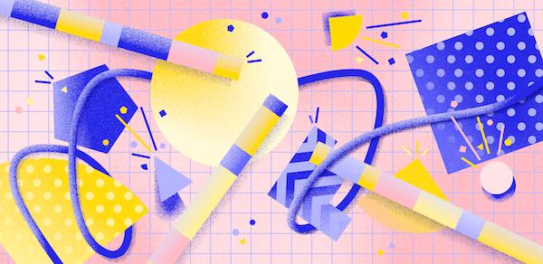 Command Line for Creatives artwork